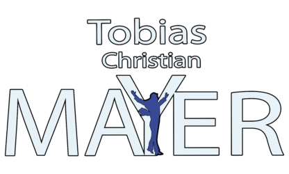 Tobias Christian Mayer