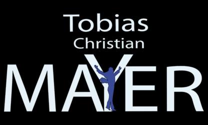 Tobias Christian Mayer
